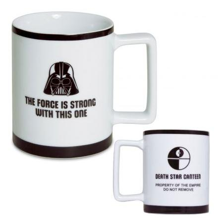 tasse-star-wars