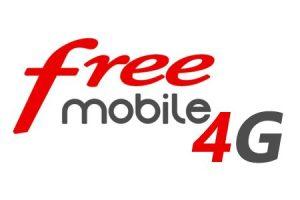 4G Free